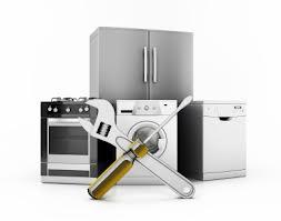 Appliances Service Gloucester