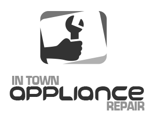 appliance repair gloucester