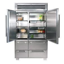 Refrigerator Repair Gloucester