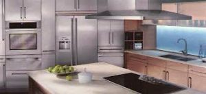 Kitchen Appliances Repair Gloucester