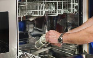 Dishwasher Technician Gloucester