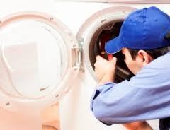 Washing Machine Technician Gloucester